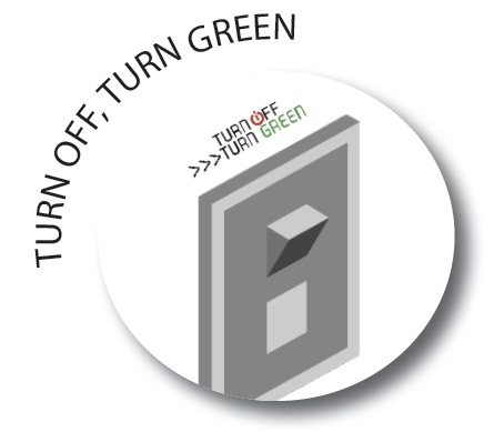 sustainability_10ways_turnoffturngreen